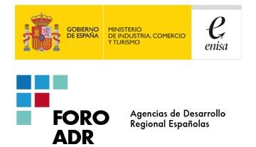 ENISA y el Foro de ADR's impulsarán programas conjuntos de emprendimiento