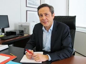 José Bayón López, nuevo consejero delegado de Enisa