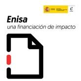 Impacto económico y social de los préstamos Enisa 2005-2013