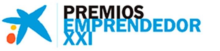 14ª edición de los Premios EmprendedorXXI