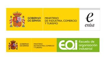 """Jornada """"Talento y sostenibilidad: el reto del camibo climático""""."""