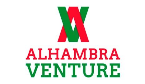 Alhambra Venture