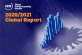 Presentación del Informe GEM Global 2020-2021