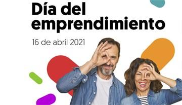 16 de abril, Día del Emprendimiento