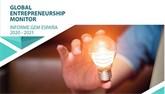 Presentación del Informe GEM España 2020-2021