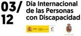 Acto de sensibilización sobre economía y emprendimiento inclusivo de Enisa y el Senado de España
