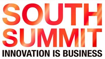 South Summit 2021