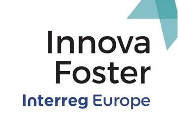 Proyecto Innova Foster