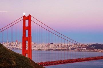 Desafía San Francisco lanza su programa de Inmersión Online
