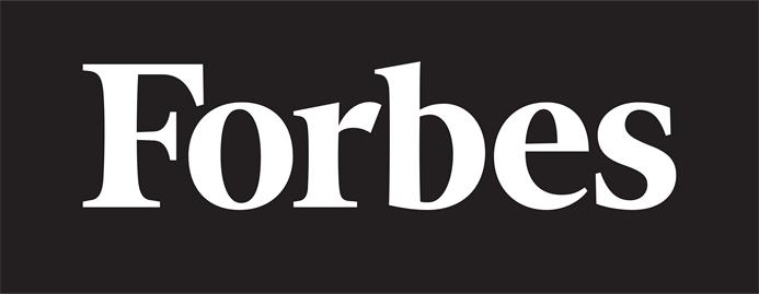 Nueve clientes Enisa seleccionados por Forbes