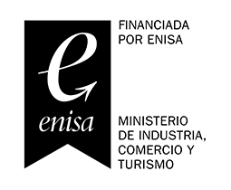 Sello financiacion Enisa