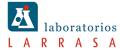 Laboratorios Larrasa