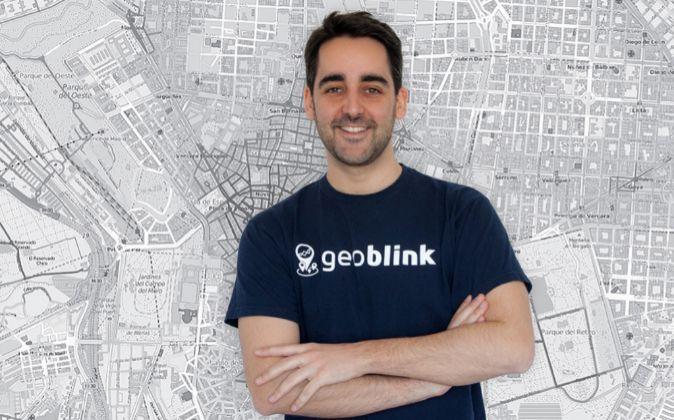Geoblink