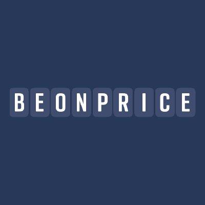 Beonprice
