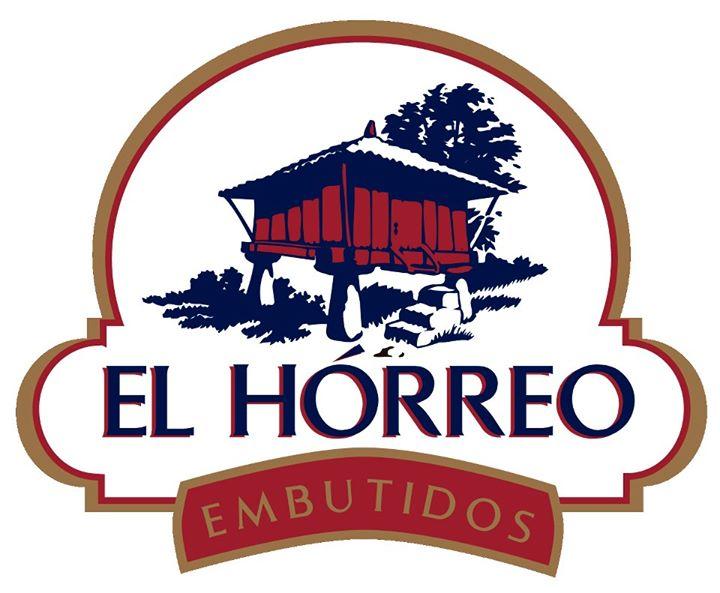 El Hórreo