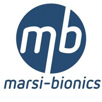 Marsi Bionics, un ejemplo de transferencia tecnológica