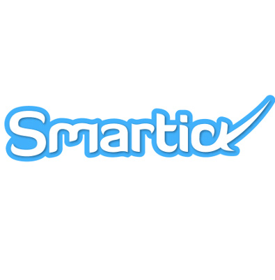 Smartick
